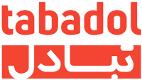 Tabadol